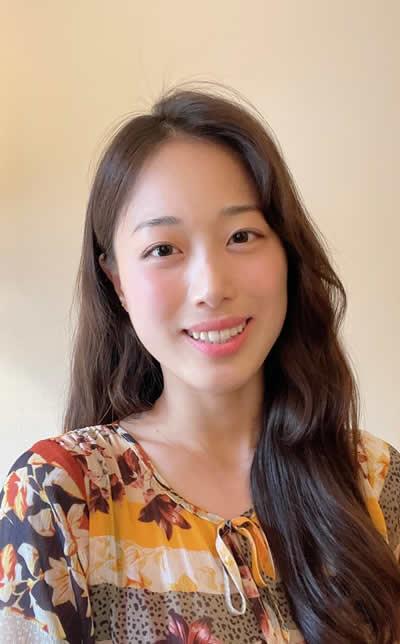 jenny-Sydney-speech-pathologist