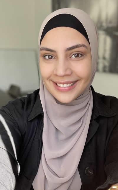mariam-Sydney-speech-pathologist-1